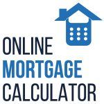 Online Mortgage Calculators