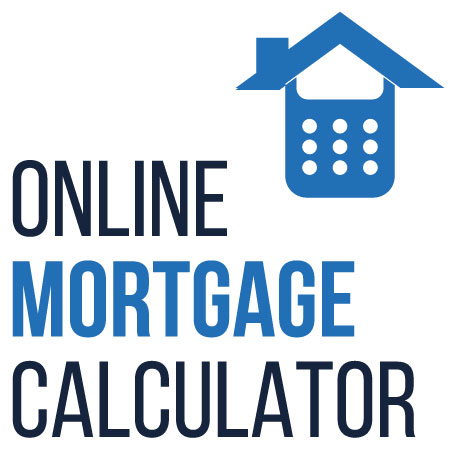 Online Mortgage Calculators on Inter Search