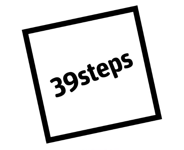 39steps on Inter Search
