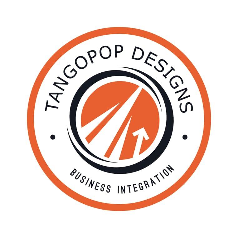 Tangopop Designs Ltd on Inter Search