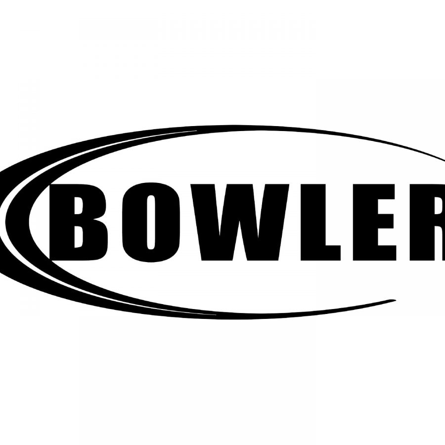 Bowler Motorsport on Inter Search