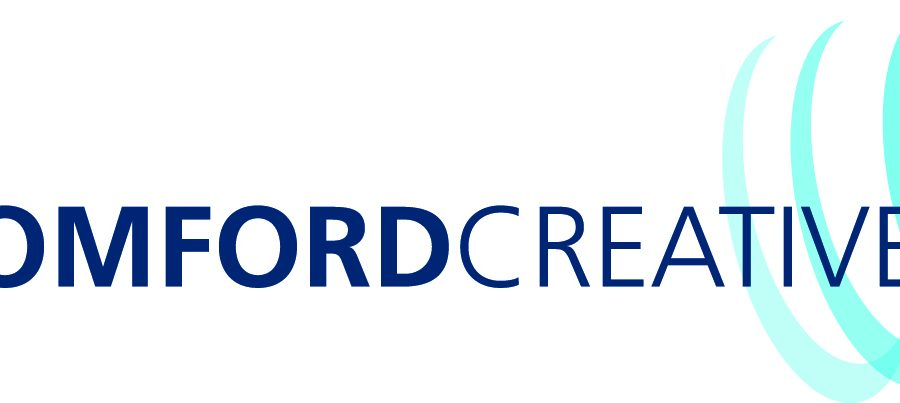 Cromford Creative on Inter Search