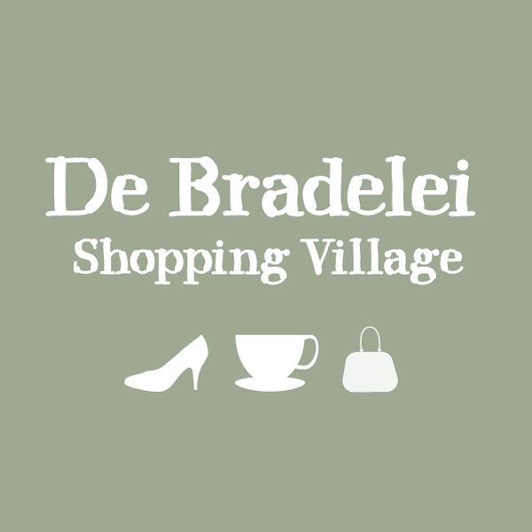 De Bradelei Mill Outlets on Inter Search