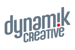 Dynamik Creative on Inter Search