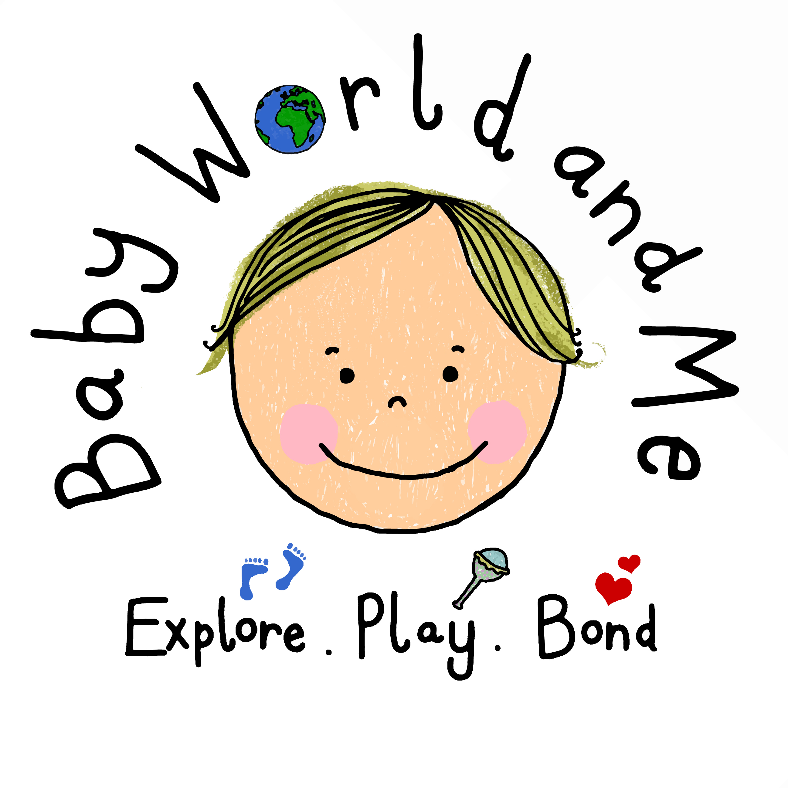 Baby World and Me classes - Belper on Inter Search