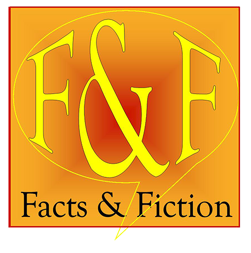 Facts & Fiction Magazine on Inter Search