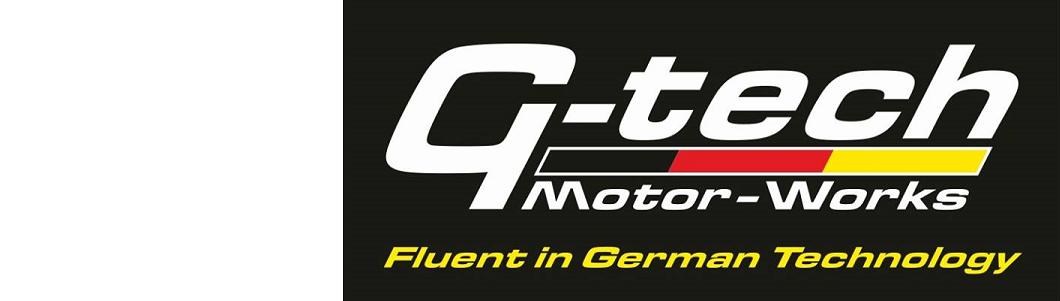 G-Tech Motorworks - German Vehicle Specialist on Inter Search