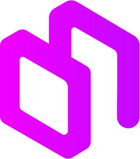 Hyphen Creative - Design Agency Derby on Inter Search