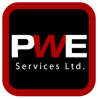 PWE Services Ltd on Inter Search