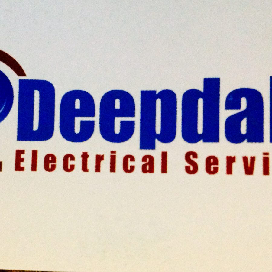 Deepdale Electrical Services on Inter Search