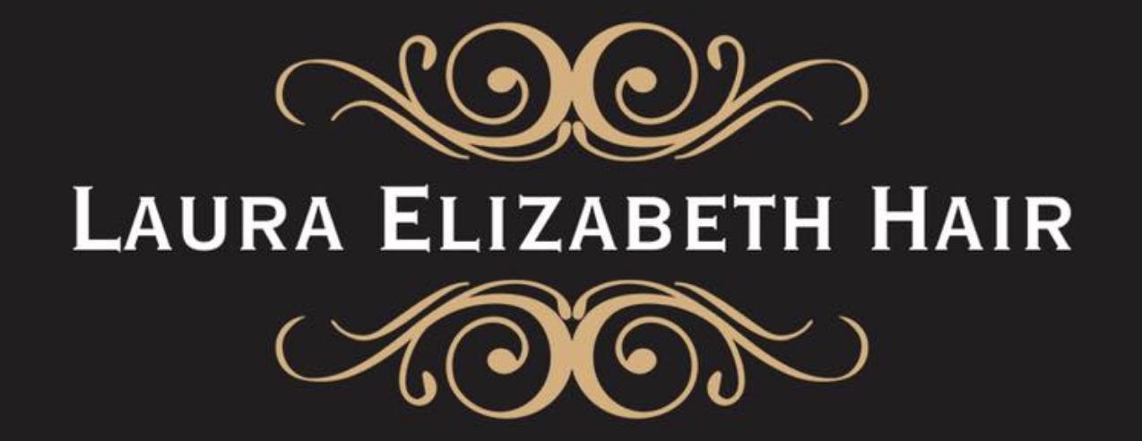 Laura Elizabeth Hair on Inter Search