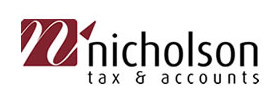 Nicholson Tax & Accounts on Inter Search