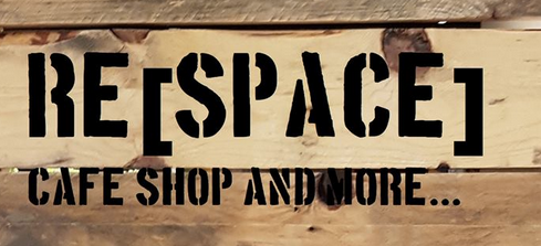 Re[Space] Cafe Shop and More on Inter Search