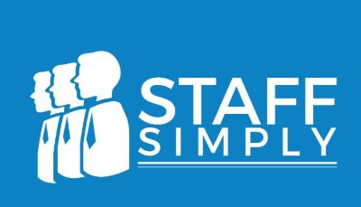 Staff Simply (UK) Limited on Inter Search