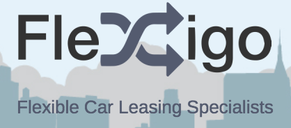 Flexigo Cars Ltd on Inter Search