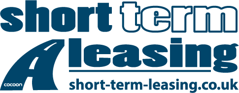 Short Term Car Leasing Ltd on Inter Search