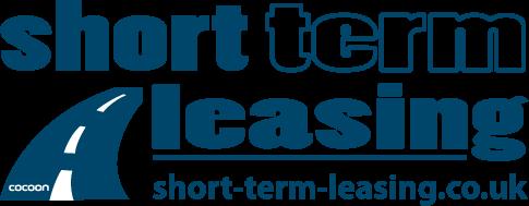 Short Term Car Leasing Ltd on Inter Search