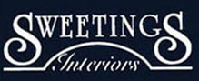 Sweetings Interiors on Inter Search