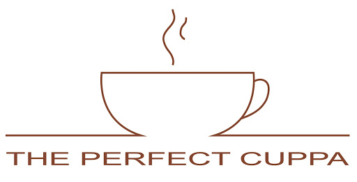 The Perfect Cuppa on Inter Search