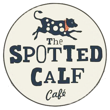 The Spotted Calf Cafe - Holbrook on Inter Search