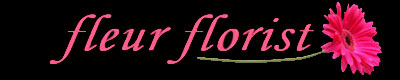 Fleur Florist on Inter Search