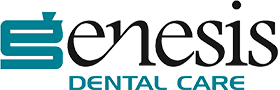 Genesis Dental Care on Inter Search