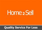Home2Sell | Belper Estate Agents on Inter Search