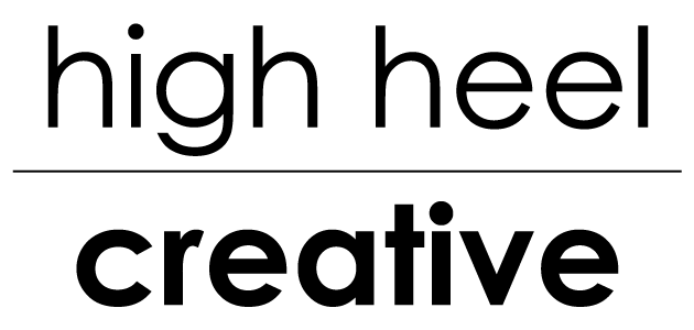 High Heel Creative Ltd on Inter Search