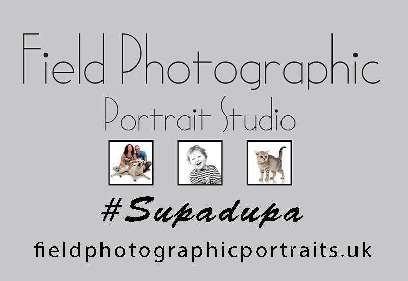 Field Photographic Portrait Studio on Inter Search