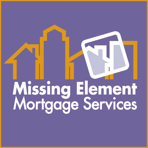 Missing Element Mortgage Services Ltd on Inter Search