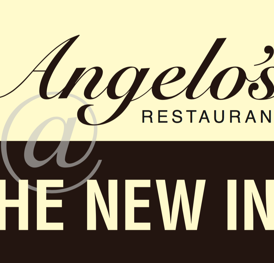 Angelo's at The New Inn on Inter Search
