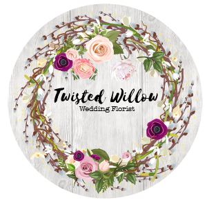 Twisted Willow Florist on Inter Search