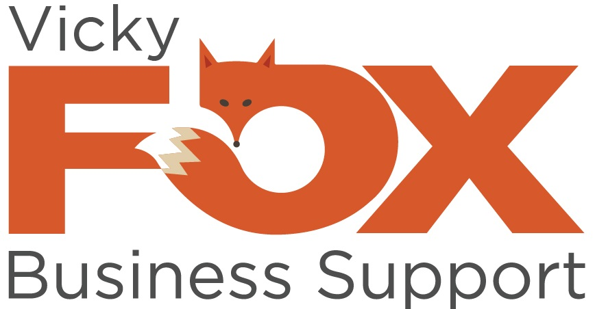 Fox Business Support on Inter Search