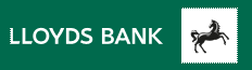 Lloyds Bank on Inter Search