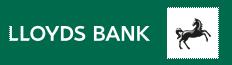 Lloyds Bank on Inter Search