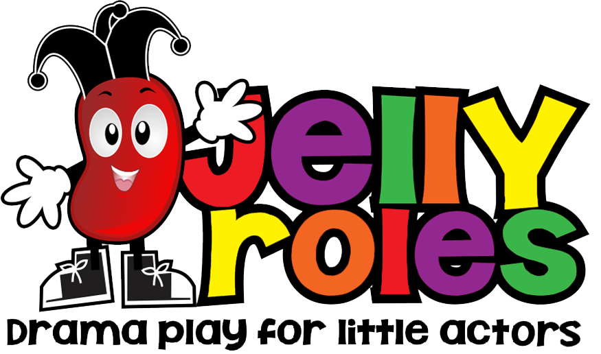 Jelly Roles pre school drama through story-telling on Inter Search