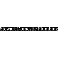 Stewart Domestic Plumbing on Inter Search
