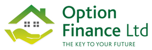 Option Finance Ltd on Inter Search