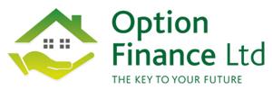 Option Finance Ltd on Inter Search