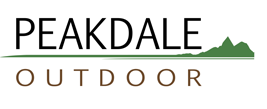 Peakdale Outdoor on Inter Search