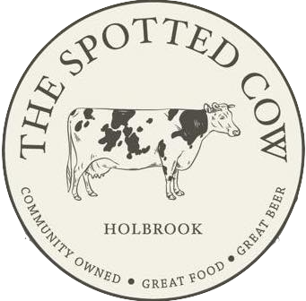 The Spotted Cow - Holbrook on Inter Search